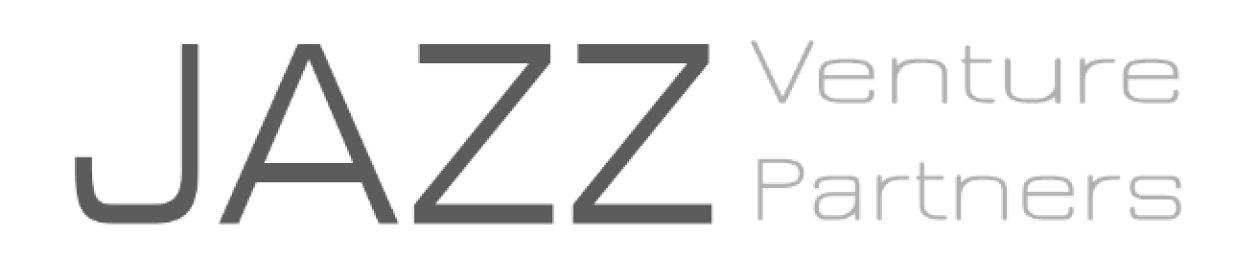 Jazz Venture Partners logo