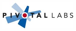 Piovtal Labs logo